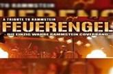 FEUERENGEL - A Tribute to Rammstein