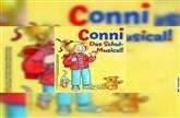 Conni - Das Zirkus-Musical - Das Familien-Musical für Jung und Alt!