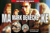 Dr. Mark Benecke - Bakterien, Gerüche und Leichen