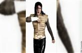 Michael Jackson Tribute Show– eine Show zu Ehren des King of Pop