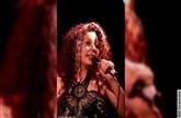 Kiki Manders Quartett - Foyer-Jazz • Rising Stars