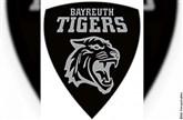 Kassel Huskies - Bayreuth Tigers