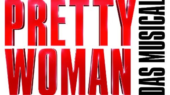 Pretty Woman - Das Musical in Hamburg