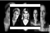 Drei Frauen aus Deutschland - (Außerordendliches)
