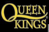 The Queen Kings -
