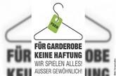 Improvisationstheater FGKH -