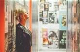 Jini Meyer - Lass das Licht an - Akustik Tour 2020