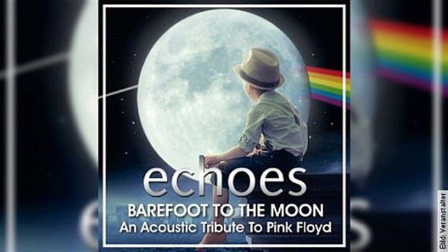 echoes -