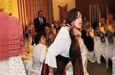 Mord au Chocolat - Dinner Krimi mit bittersüßem Familienzwist