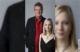 Nadia Singer - spielt franzäsische Konzertwalzer aus einhundert Jahren
