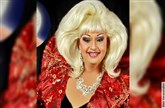 Festival der Travestie - Maria Crohn