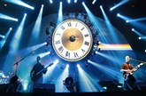 BRIT FLOYD - 40 Years of The Wall and More!