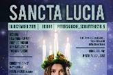 Sancta Lucia Konzert 2019