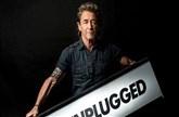 Peter Maffay & Band - MTV Unplugged Tour 2018