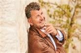 Semino Rossi: Die große