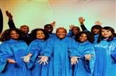 The Jackson Singers