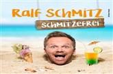 Ralf Schmitz - Schmitzefrei