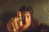 Der Herr der Ringe & Der Hobbit - Das Konzert mit Billy Boyd und dem Tolkien Ensemble