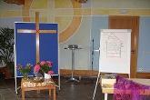 TEAM.F - Neues Leben für Familien e.V.  Christliche Ehe- und Familienseminare