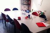 Limba-Sprachen * Die Sprachschule in Düsseldorf-Bilk *