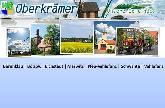 Gemeinde Oberkrämer