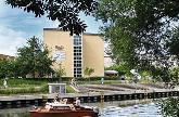 Hotel An Der Havel