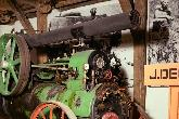 Rieser Bauernmuseum