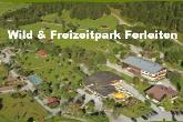 Wild und Freizeitpark Ferleiten