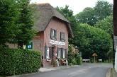Gasthof Timmermans
