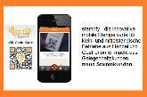 Stampfy - die innovative mobile Stempelkarte