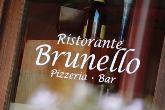 Ristorante Brunello